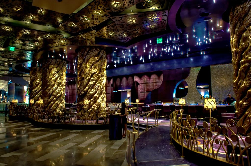 Viva Las Vegas Part 2 Bar Moderno Tempered Spirits : 422334221386649645d8b from temperedspirits.com size 1024 x 677 jpeg 478kB