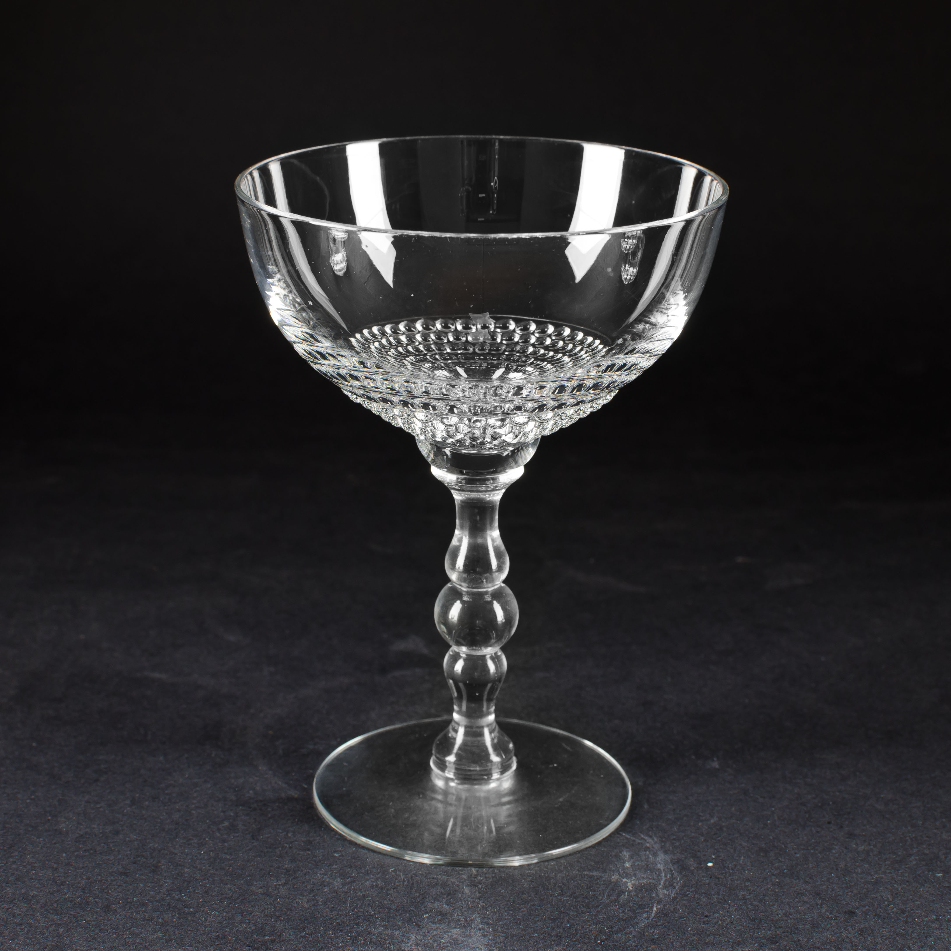 Best Glassware Collection | Tempered Spirits CO19