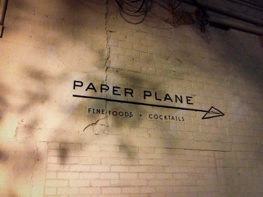 PaperPlane (8 of 8)